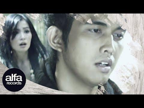 LYLA - Bernafas Tanpamu (Official Karaoke Video)