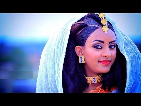 Goytom Tamrat - Welelay | ወለላይ - New Ethiopian Music 2017 (Official Video)