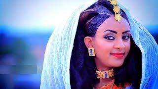 Goytom Tamrat - Welelay (Ethiopian Music)