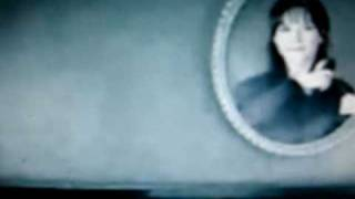 Watch System Syn Into My Veins video