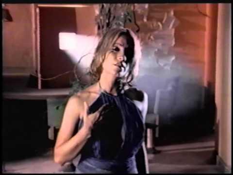 Melina Leon - Cuando Una Mujer