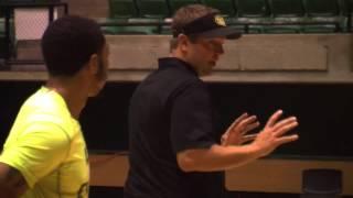 Men's Basketball - Preseason Preview