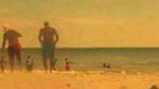 Kate Bush - Sunset