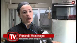 Semana Gastronómica decorre na Sala Vasco da Gama