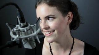 MoonSun - Vois sur ton chemin Cover - Les Choristes [HD]