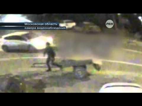 Нелегал убил москвичку на автомойке ради нескольких тысяч рублей