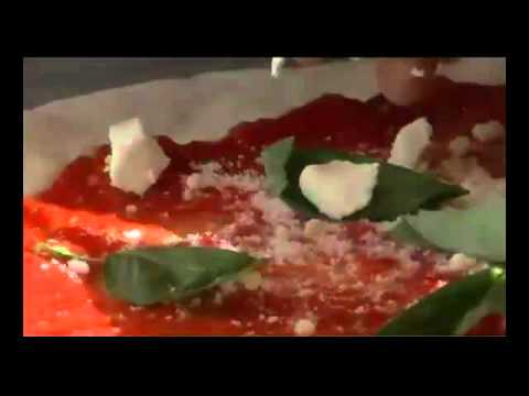 5 Facts About A Mano Pizza in Ridgewood, NJ -- Video 4 of 5