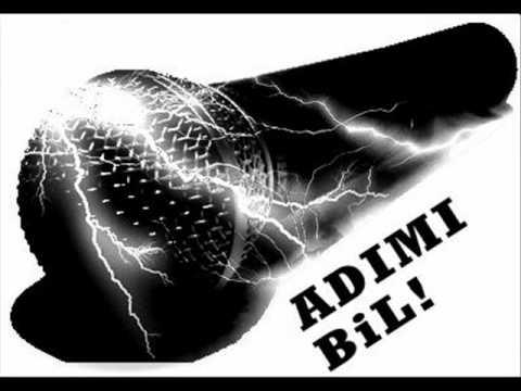 Urfaya Laf yok ! Diss To 41Seytan  RapMaster & Dj Alone
