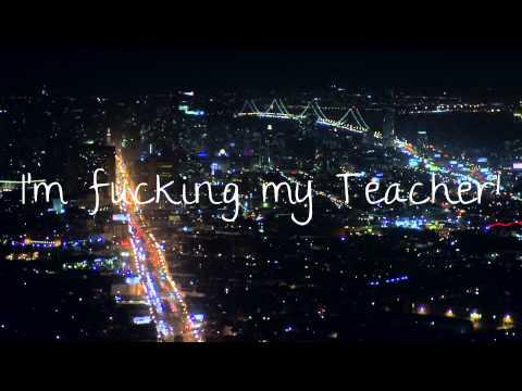 I'm Fucking My Teacher {#8} video