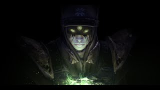 Destiny The Dark Below : A Primeira Meia Hora (DLC)