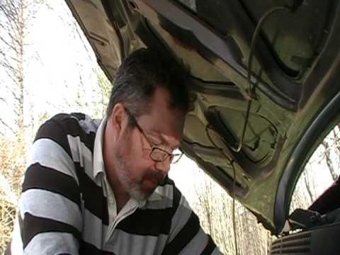 Honda Odyssey Random Misfire Repair