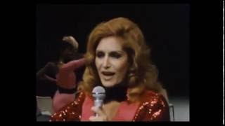 Download Dalida -  Repetition [Palais des Sports 1980] 3Gp Mp4