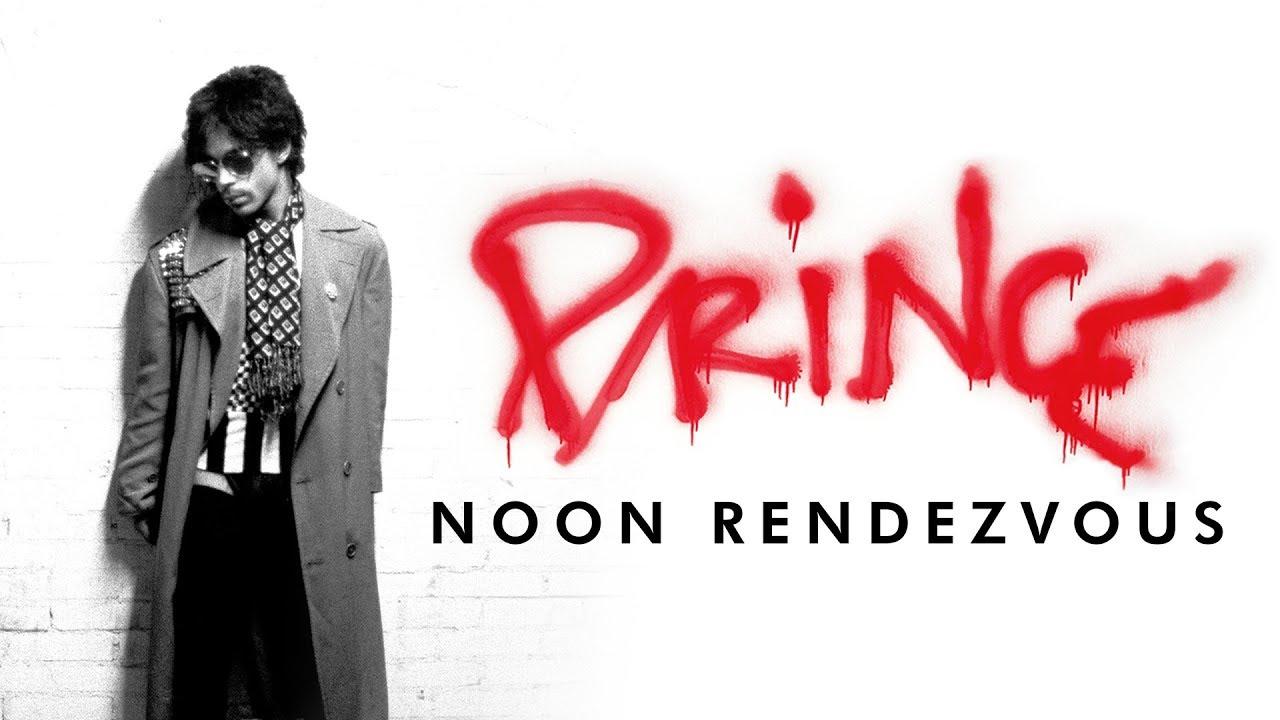 """Prince - シーラ・Eに提供した""""Noon Rendezvous""""など2曲の試聴音源を公開 新譜「Originals」2019年6月21日発売 プリンス提供楽曲のオリジナル・ヴァージョンを集めたアルバム thm Music info Clip"""