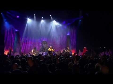 Tenacious D -  Tribute live (HD)