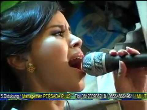 Download V-Five Band Feat. Dwi Ratna - Mencintaimu  cover Krisdayanti  Mp4 baru