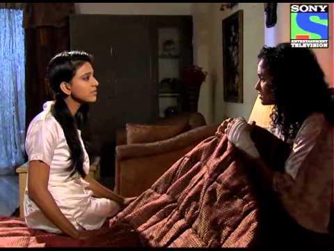 Aahat - Episode 17 - Part 2