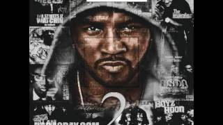Watch Young Jeezy Rough video