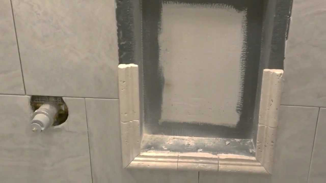 Building A Bathroom Most Important Tips Youtube