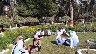 Ashek Mahmud College Song - কলেজের গান