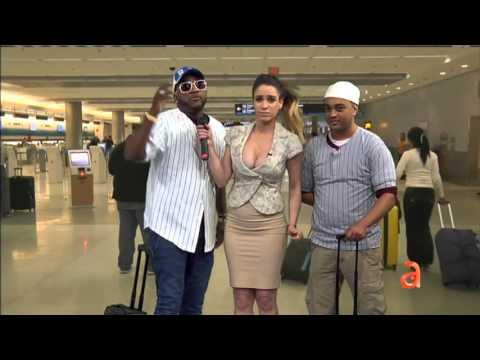 TN3: La llegada de los Gourriel a Miami