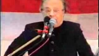download lagu Tauseef Ur Rehman K Bakwasat Ka Jawab By Allama gratis