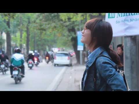 [phim Ngắn] - Nhật Ký: Dành Cho Em video