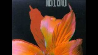 Hello and Goodbye - Michel Camilo