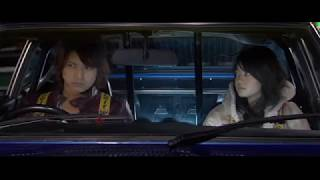 Midnight Children - [FILM ENTIER] Tokyo Burnout | Wangan Midnight