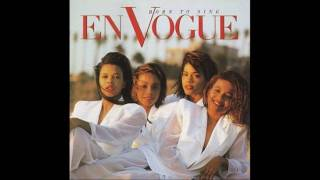 Watch En Vogue Part Of Me video