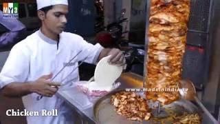 1000 MUMBAI STREET FOODS   PART 08   STREET FOODS COMPILATION   STREET FOODS 2016