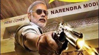 Modi & Donald trump special Funny Dance video //By Abhishek WhatsApp status video