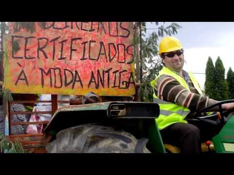 Carnaval Pinheiro da Bemposta 2011