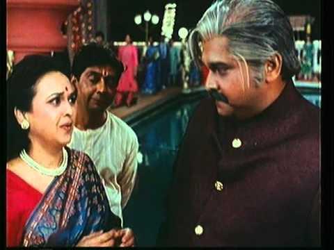 Hum Dulhan Wale Full Song  | Papa Kehte Hain | Feat. Jugal Hansraj...