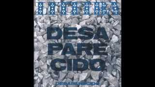 Watch Litfiba Desaparecido video