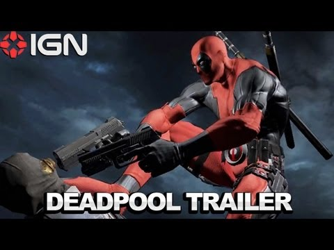 deadpool-the-game-sdcc-2012-trailer.html