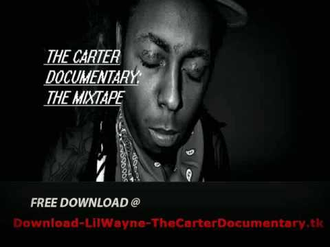 Lil Wayne Hot Pictures. NEW HOT Damn Damn - Lil Wayne