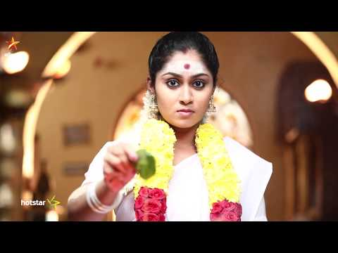 Kalyanamam Kalyanam Promo 26-11-2018 to 01-12-2018 Vijay Tv Serial Watch Online
