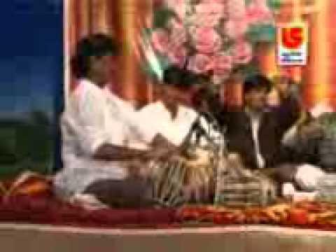 Devraj Gadhvi Ranuja na Ramapir...