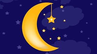 Baby Sleep Music ♫ Lullabies for Babies to go to Sleep Instrumental ♫ Baby Lullaby Songs Go to Sleep
