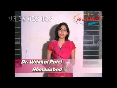 Dharmesh Pithva's Magic of Memory -workshop -Review- ahmedabad