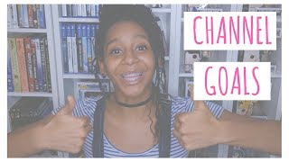 Channel Goals and Plans | VEDA Day 4