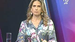 [VIDEO EN NM]Los medios, las entidades financieras, lo mejor de BOLIVIA @ NO MENTIRAS