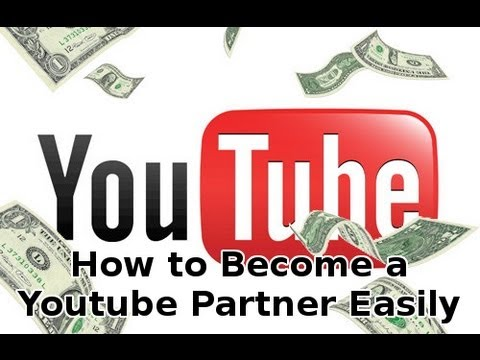 How to get partnered with only 5 subscribers 1000 SUBSCRIBER SPECIAL
