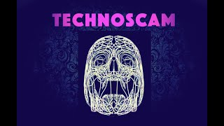Video: Technocracy, a cashless 'nightmare' where Social Credits are recorded on your Quantum Dot implant - Jay Dyer