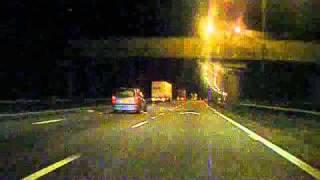 Watch Zeni Geva Ground Zero video
