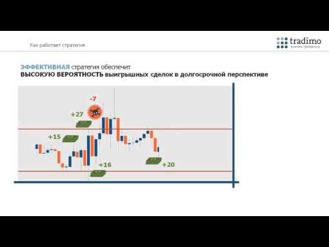 Видео обучение Forex (урок №1) - YouTube Forex видео