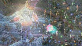 """♥ """"The Little Christmas Tree"""" - by Nat King Cole"""