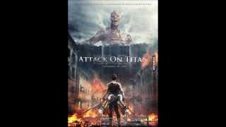 Attack on titan / shingeki no kyojin | Epic music HD (Bodymotion)