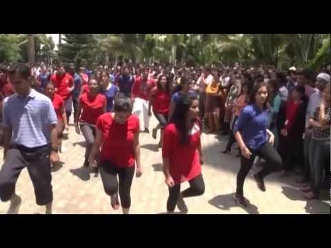 Cybage Anniversary Celebration - YouTube