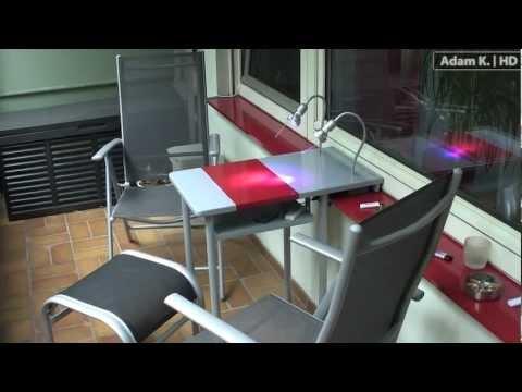 heimwerken playlist. Black Bedroom Furniture Sets. Home Design Ideas